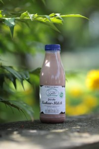 Kakao Milchhof Große Kintrup