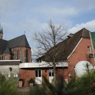 Gasthof Enning Borken-Weseke