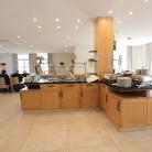 Restaurant Hofhotel Grothues-Potthoff