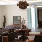 Foyer Hofhotel Grothues-Potthoff