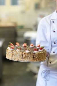 Torte Hof Grothues-Potthoff