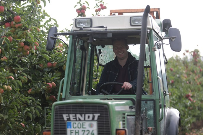 Plantagenleiter Michael Schulze Austrup-Streyl (2)