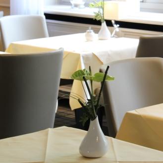 Parkhotel Hohenfeld Landhausrestaurant1