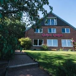 Haus Hohen Hagen