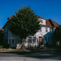 gasthof-prigge-kl6