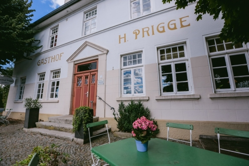 gasthof-prigge7
