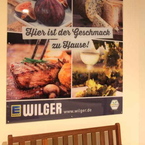 un_wilger35