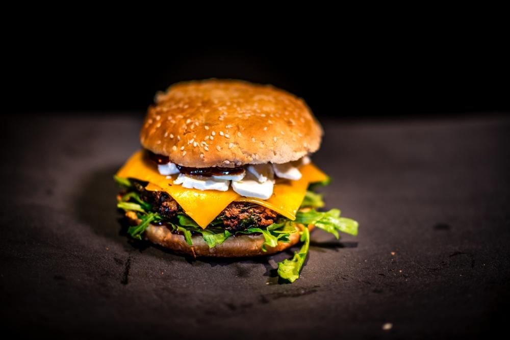 schmackes_burger3