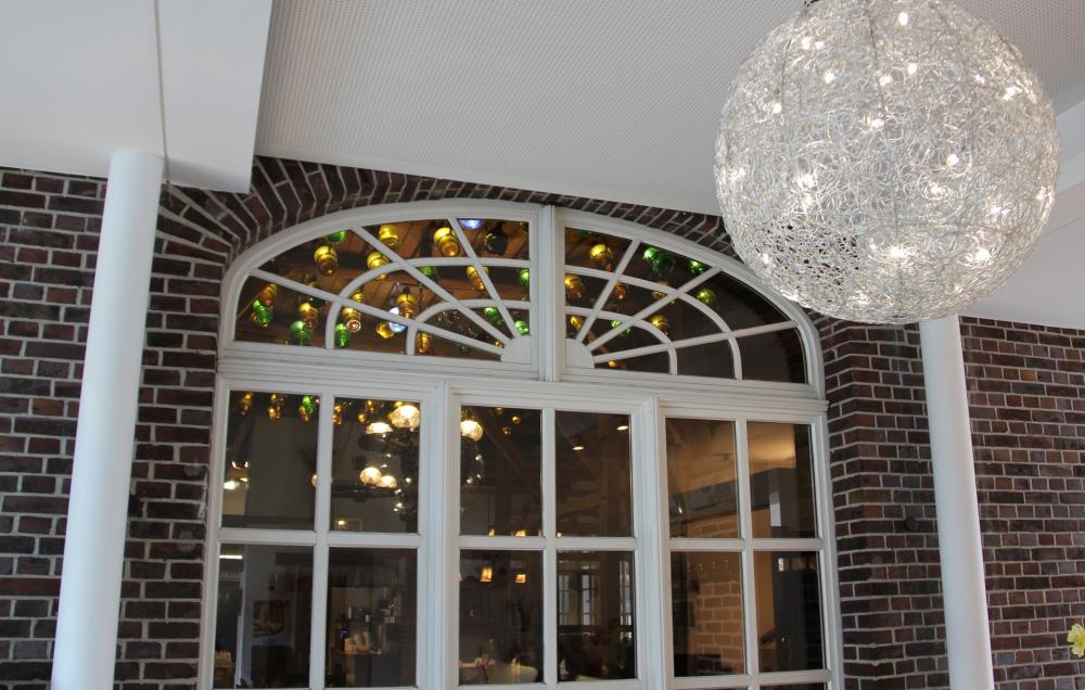 Brauhaus_Stephanus hotel2
