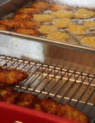 Giro_küche