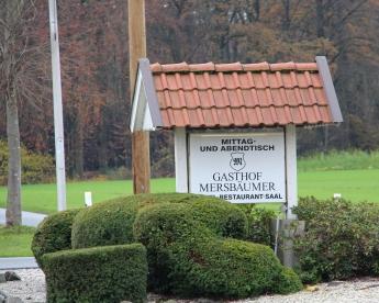 Mersbäumer_3