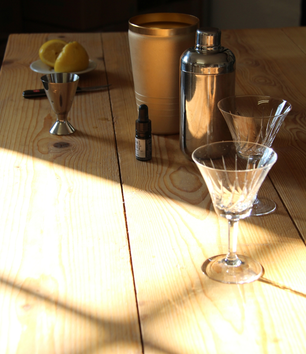 Prütt Kaffee Gin_Rezept3.jpg