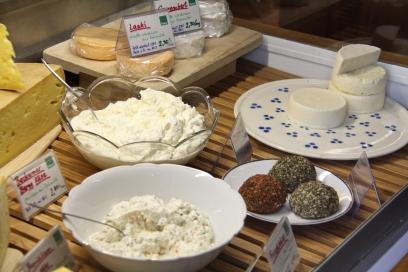 foodblogger paula käse1