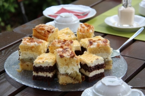 foodblogger paula kuchen