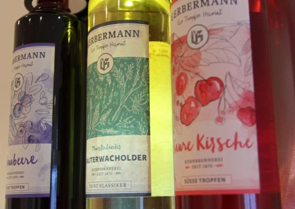 gerberman22