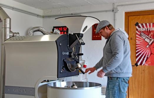Prütt Kaffee Gin_16