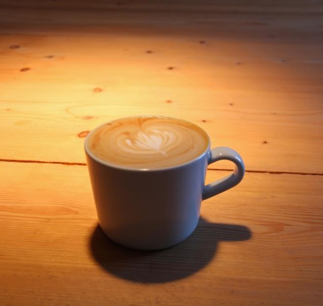 Prütt Kaffee Gin_7