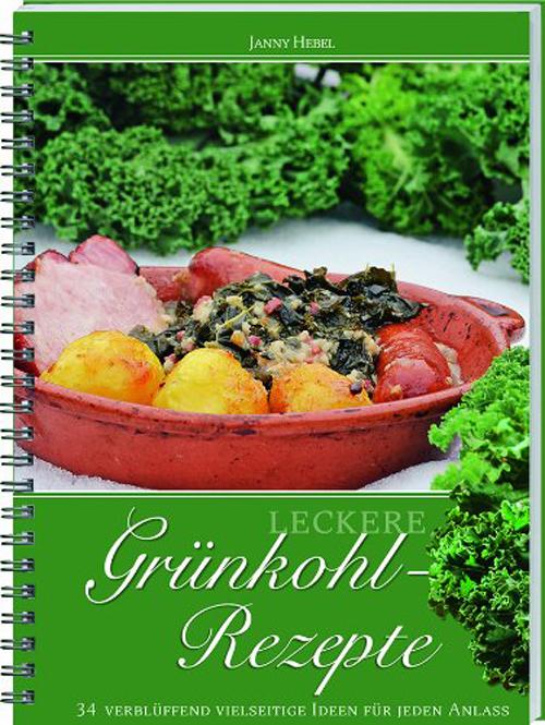 Hier gibt´s Infos zum Kochbuch: https://de.book-info.com/author/Janny_Hebel.htm