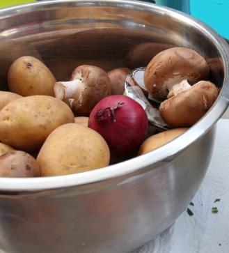 Artcuisine Grundschul-Kochen10
