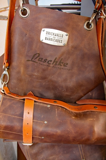 Fleischerei_Laschke25