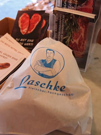 Fleischerei_Laschke27
