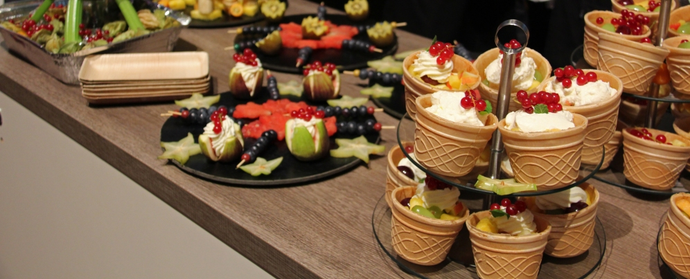 Wilger_Gourmet_10