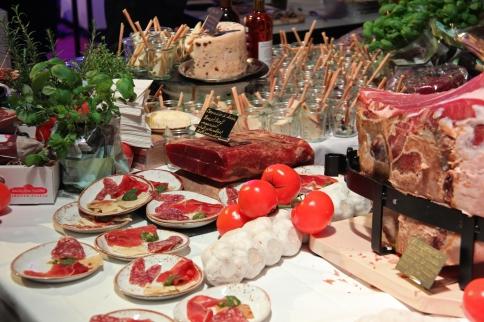 Wilger_Gourmet_3