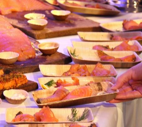 Wilger_Gourmet_5