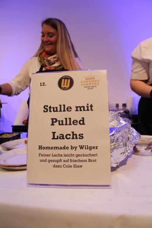 Wilger_Gourmet_50