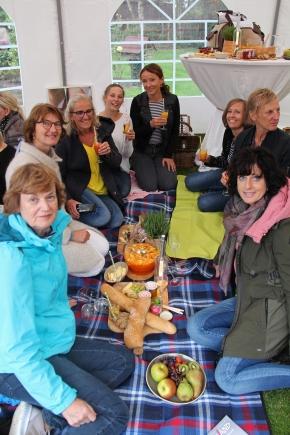picknick_sockenhöhe_göcke_19