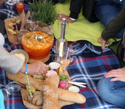 picknick_sockenhöhe_göcke_20