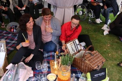 picknick_sockenhöhe_göcke_21
