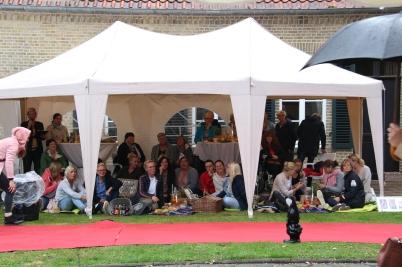 picknick_sockenhöhe_göcke_25