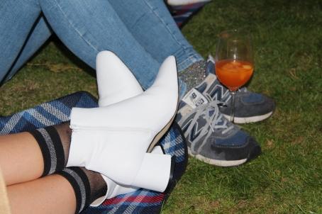 picknick_sockenhöhe_göcke_31