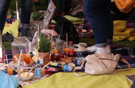 picknick_sockenhöhe_göcke_38