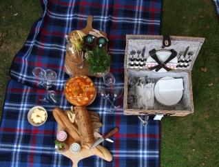 picknick_sockenhöhe_göcke_7