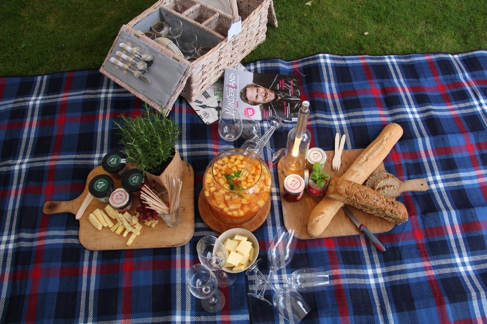 picknick_sockenhöhe_göcke_8