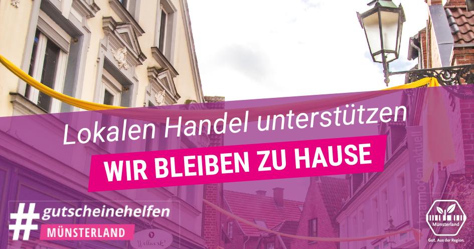 gutscheine-helfen-siegel-facebook.indd