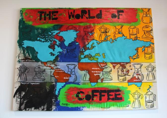 imping_kaffee_1