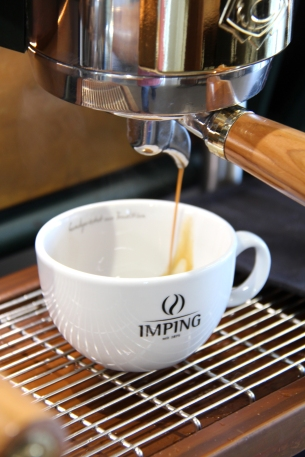 imping_kaffee_14
