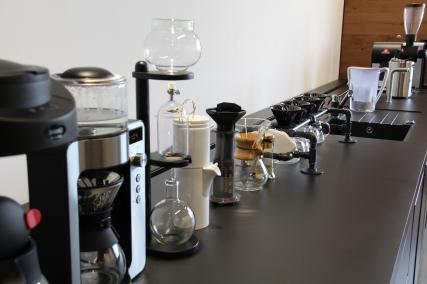 imping_kaffee_25