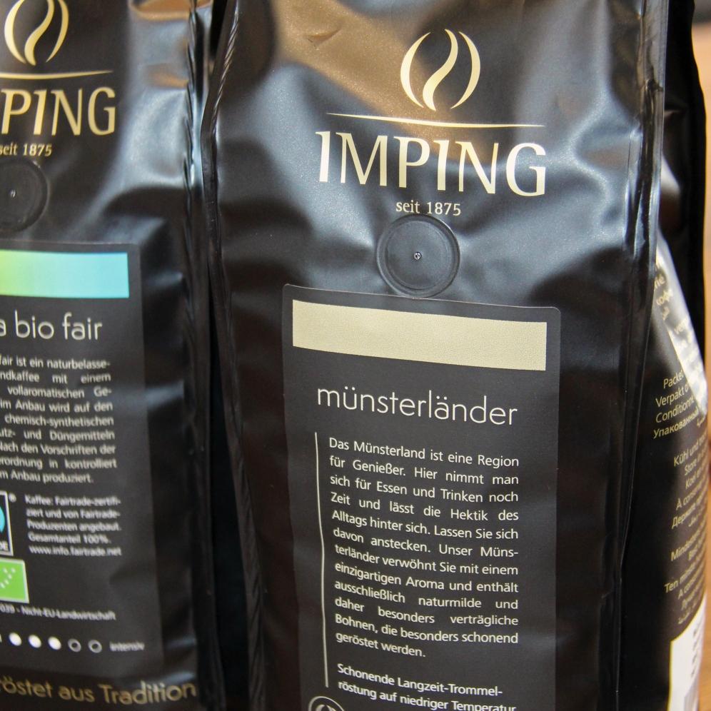 imping_kaffee_27